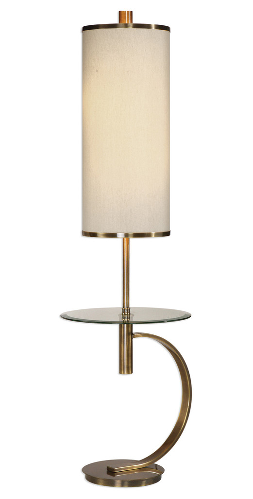 Nadenka Floor Lamp (R28150)