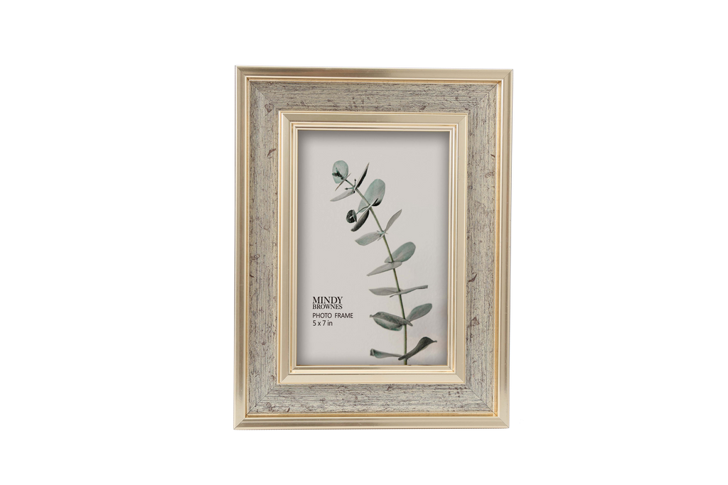 Dale Picture Frame (5x7) - JAC002