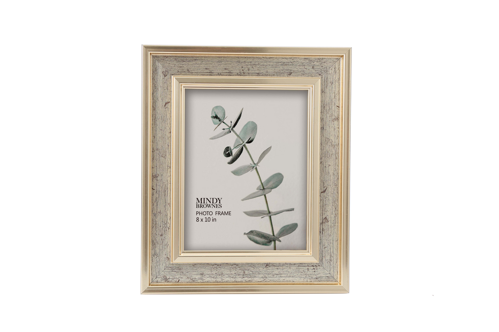 Dale Picture Frame (8x10) - JAC003