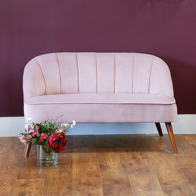 New Range of Sofas & Armchairs Now In Stock