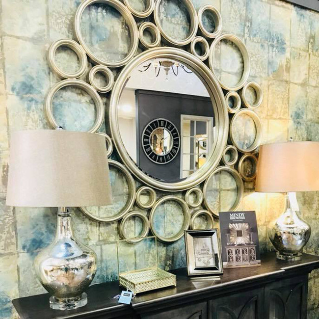 Choosing the Right Mirror for You