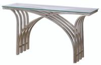 Kassia Console Table - 24446