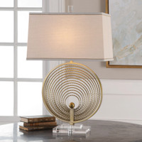 Petrelli Lamp - 27320