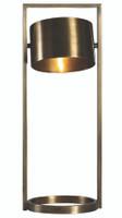 Ilario Lamp - 29378-1