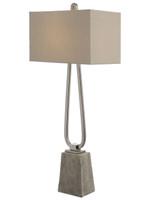Carugo Lamp  -  27022-1