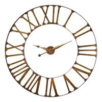 Kaison Clock -R06446