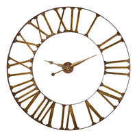 Kaison Clock -R06446 Please see below for shipping details*
