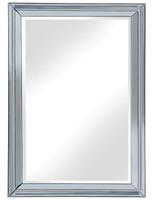 Yedda Mirror - HUA054