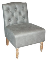 Morgan Chair - DA014