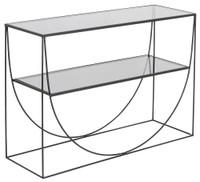 Heidi Console Table - TF039