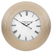 Vaughan Clock (Champagne) - HD072