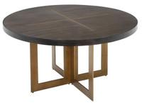 Westbury Round Table  -  NEX001