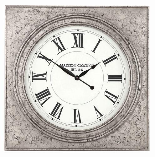 Roza Clock  -  HD068