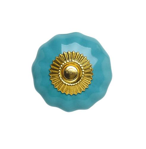 Doorknob DK022