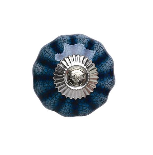 Doorknob DK027