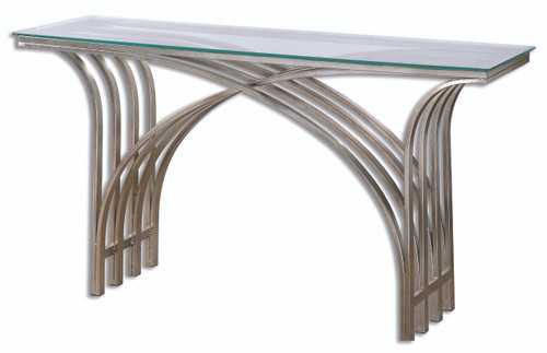 Kassia Console Table - 24446