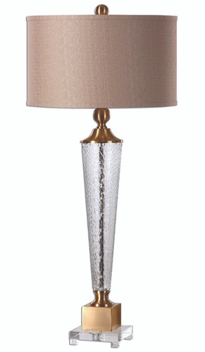 Credera Lamp - 27065