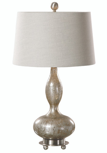 Vercana Lamp (Set of 2) - 27014