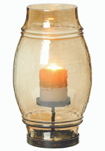 Chester Hurricane Lantern Small - SR036