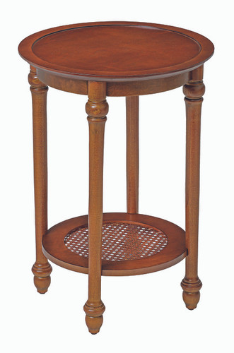 Leo Round Table  - YH001