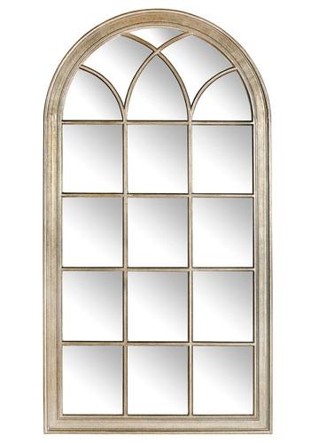 Isabella Mirror - TEN003