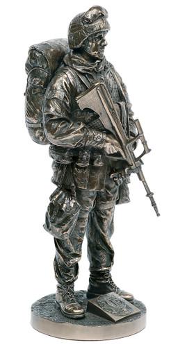 Soldier - GG047
