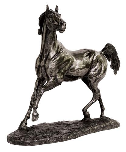 The Stallion - JJ038 (JJ038)