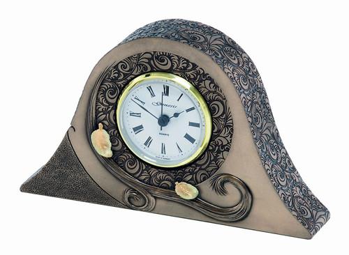 Ashling Collection Clock - KK033