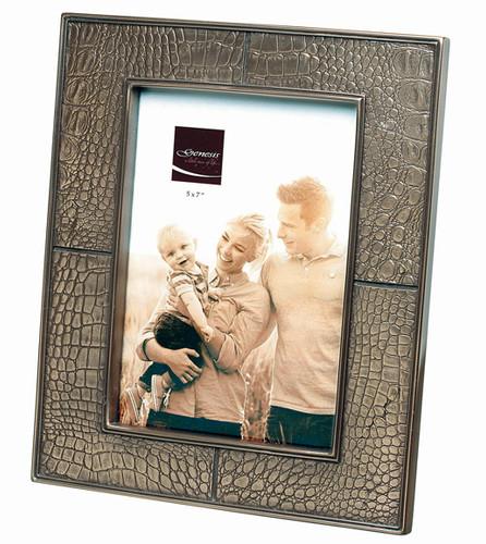 """Classic Frame 5 x 7"""" - NN008"""