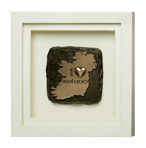 I Love Ireland - NN010