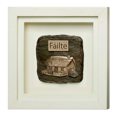 Failte - NN011