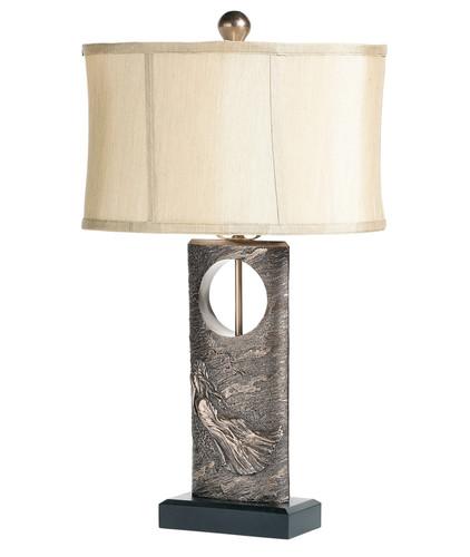 White Water Lamp - PP040