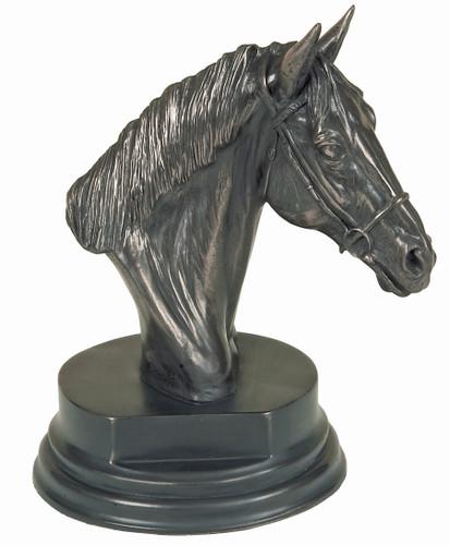 Horses Head - W30 (W30)
