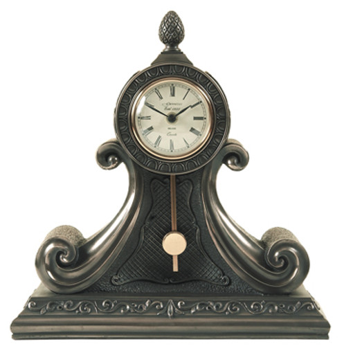 Large Mantel Clock Y23