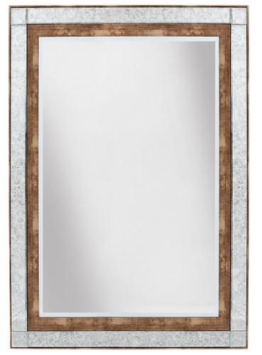 Dior Mirror - HUA047