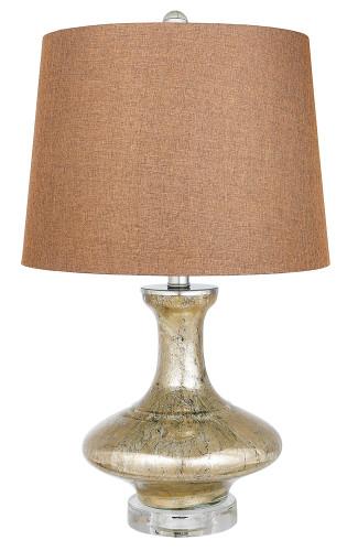 Zena Lamp - Set of 2  -  BS001