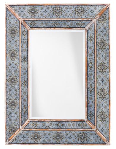 Alisha Mirror - JM001