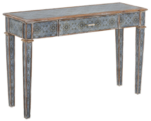 Alisha Console Table - JM003