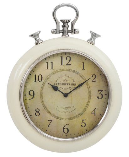 Neila Clock - GUL003