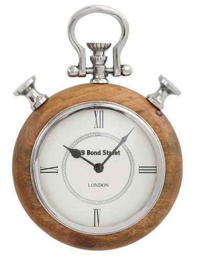 Kacey Clock - GUL001