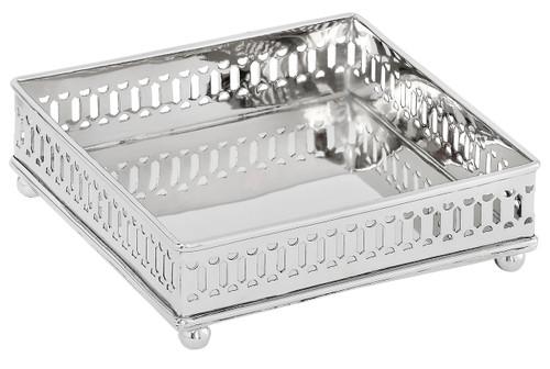 Lana Serving Tray - TAJ008