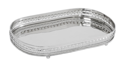 Christa Serving Tray Small - TAJ011