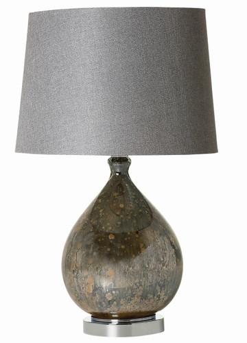 Rachael Lamp- Set of 2 BS006