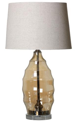 Mira Lamp- BS003