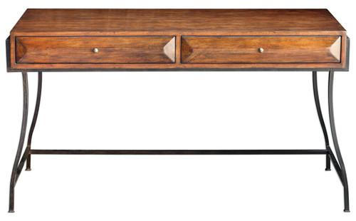 Edric Writing Desk - 25735