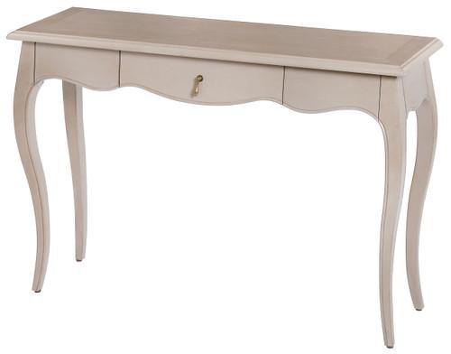 Danton Console Table - NIN014