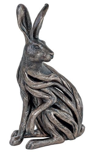 Alert (Hare) - RR021