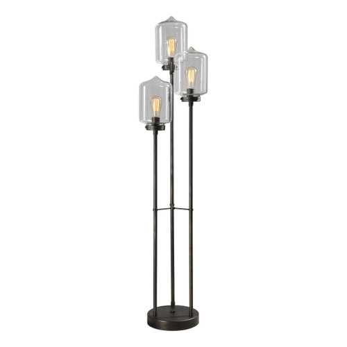 Collis Floor Lamp - R28159-1