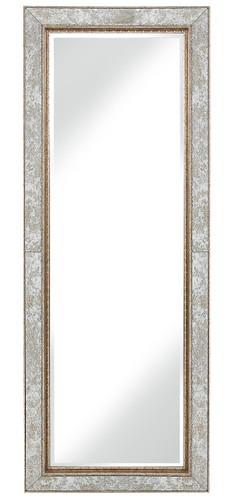 Gabriella Mirror - HUA051