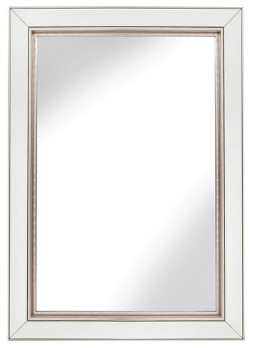 Celia Mirror - HUA052